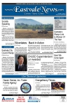 2015-04-Eastvale-COVER