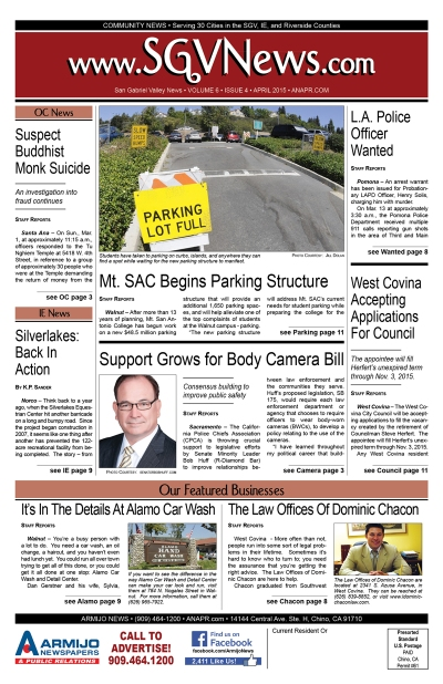 2015-04-SGVNews-COVER