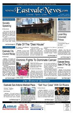 2015-05-EastvaleNews-COVER