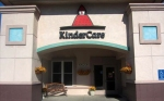Photo Courtesy: KinderCare.com Scene of the crime, the Higgins Ranch KinderCare located at 15928 Los Serranos Country Club Drive in Chino Hills.