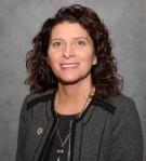 Michele Nissen, Interim City Manager