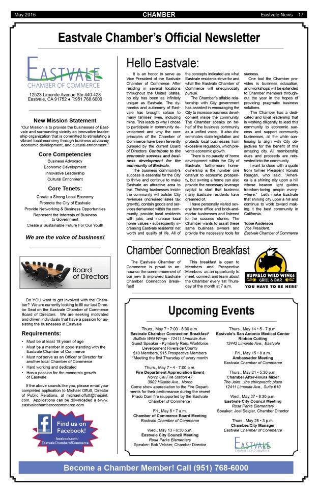 2015-05-ChamberNewsletter-WEB