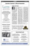 2015-06-ChamberNewsletter-WEB