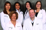 Photo Courtesy: Care For Women's Medical Group Care For Women's Medical Group is a premier medical practice that cares about your health and your time.