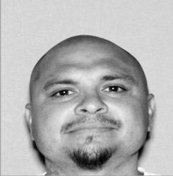"""Photo Courtesy:  DMV Murder victim, Alberto """"Jimmy"""" Felix"""