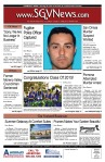 2015-06-SGVNews-COVER
