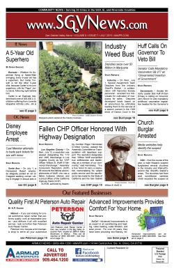 2015-07-SGVNews-COVER