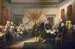 DeclarationofIndependence-WEB