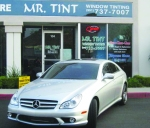 Mr. Tint is conveniently located just minutes from Eastvale at 1780 Town and Country Drive, #104, in Norco (near the post office and DMV). Call them at (951) 737-7007 for more information, or visit their website at www.mrtint-ie.com.