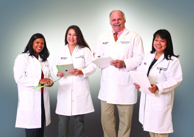 Riverside Medical Clinic–Eastvale is located in the Cloverdale Marketplace, at 12742 Limonite Avenue.  They can be reached at (951) 683-6370, or visit www.RiversideMedicalClinic.com.