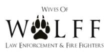 WOLFF logo