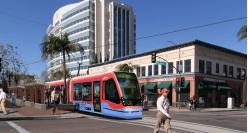 Image Courtesy:  City of Santa Ana
