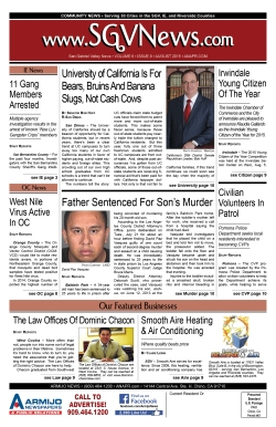 2015-08-SGVNews-COVER