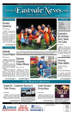 2015-10-EastvaleNews-COVER