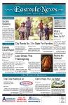 2015-11-EastvaleNews-COVER
