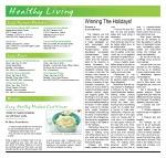 2015-Nov21-Weekly-HEALTHY