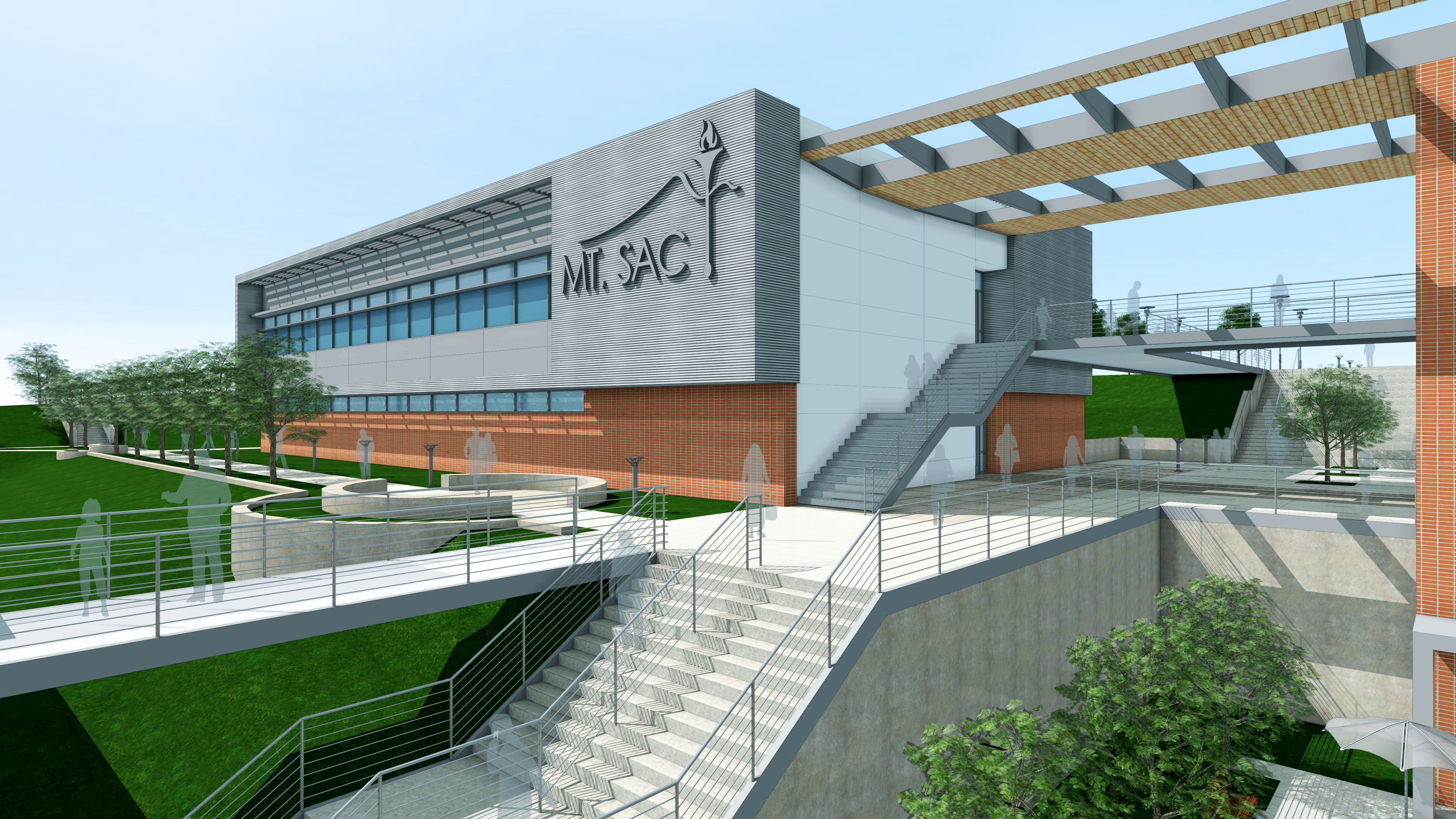 Final Grades Posted Mt Sac Mtsac Upperwalkway
