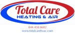 TotalCare-Logo-WEB