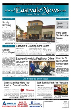 2015-12-EastvaleNews-COVER