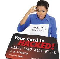 fraud-WEB