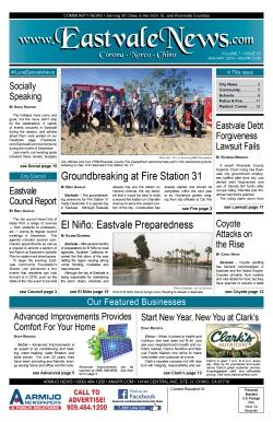 2015-12-EastvaleNews-COVER