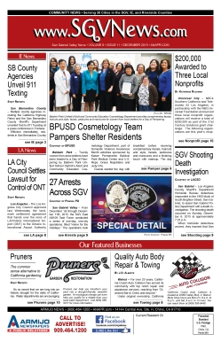 2015-12-SGVNews-COVER