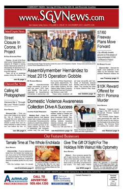 2015-11-SGVNews-COVER