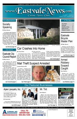 2016-03-EastvaleNews-COVER