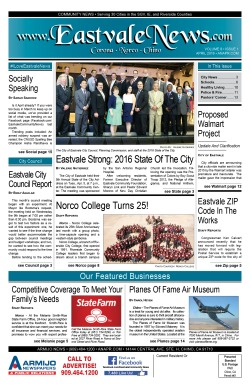2016-04-EastvaleNews-COVER