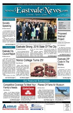 2016-04-EastvaleNews-COVER