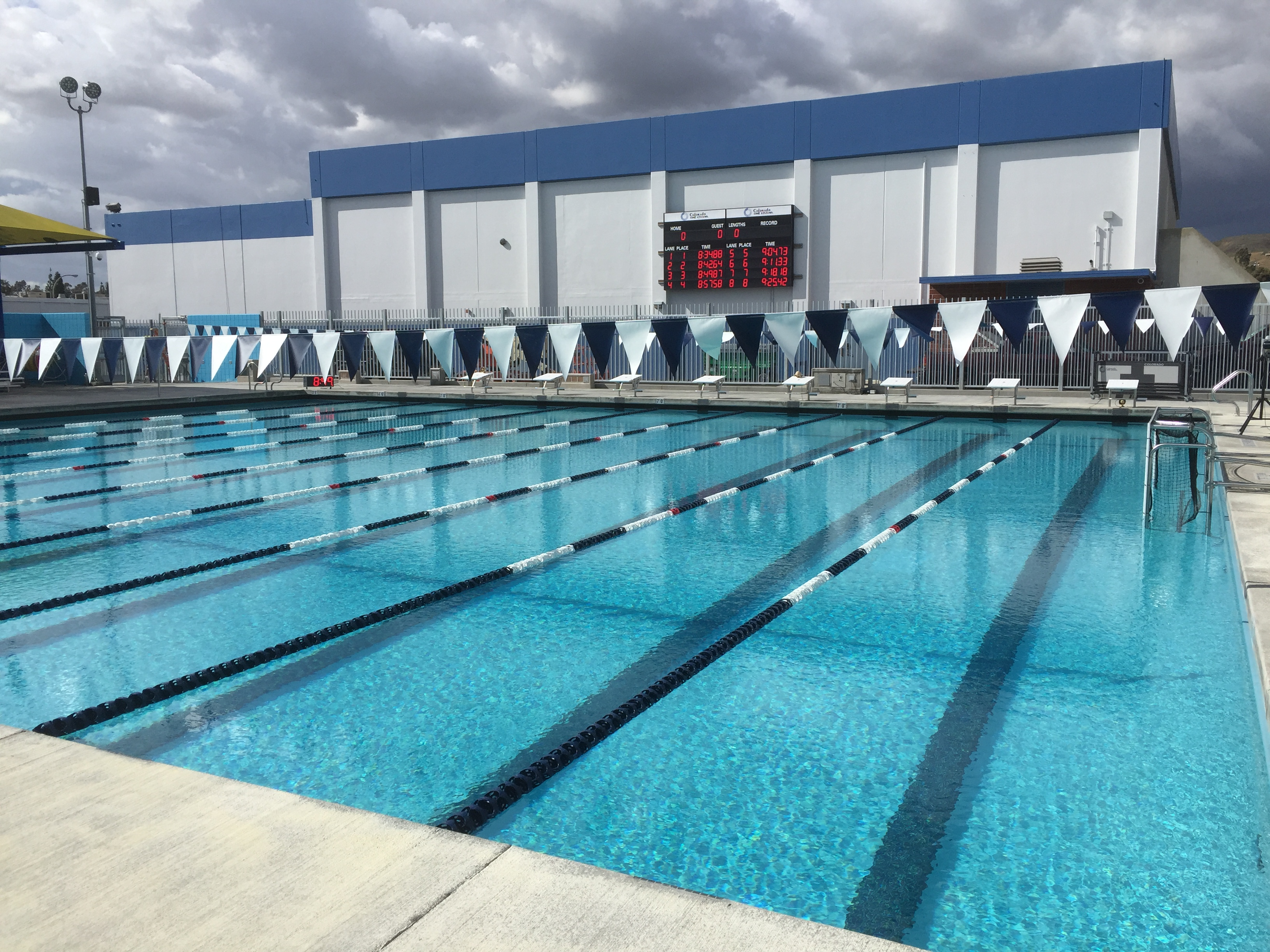 Whs Dive In Day Abcpr Media Group Community News Public Relations And Advertising Services