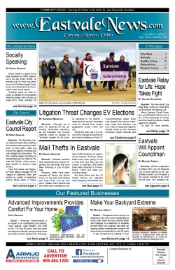2016-05-EastvaleNews-COVER