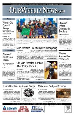 2016-May21-Weekly-COVER