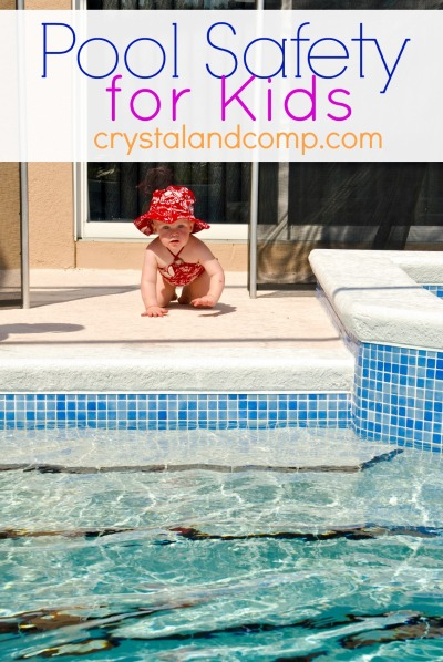 pool-safety-for-kids