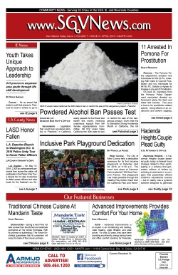 2016-04-SGVNews-COVER