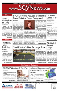 2016-05-SGVNews-COVER