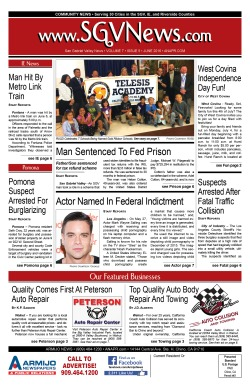 2016-06-SGVNews-COVER