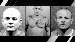 Inmate-BW
