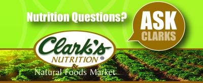 """ask clarks"" header"