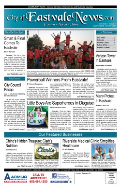 2016-08-EastvaleNews-COVER