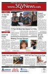 2016-08-SGVNews-COVER