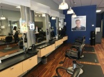 Supercuts is now open at Suite G in The Village West Shopping Center. You can reach them at (909) 475-0888. Check out their ad on page 12 of the Weekly News for great deals.