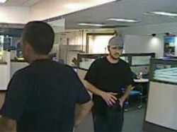 citibank-robber-1-WEB