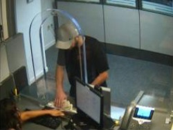 citibank-robber-2-WEB