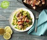 recipe-jerk-chicken-pic-WEB