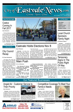 2016-09-eastvalenews-cover