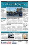 2016-09-eastvalenews-cover