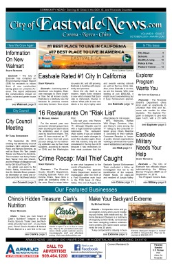 2016-10-eastvalenews-cover