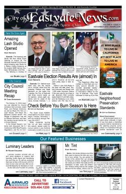 2016-11-eastvalenews-cover