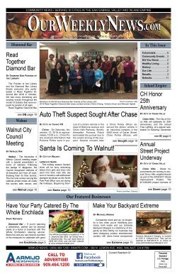 2016-nov-19-weekly-cover